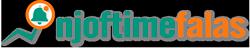 Njoftime Falas's Company logo