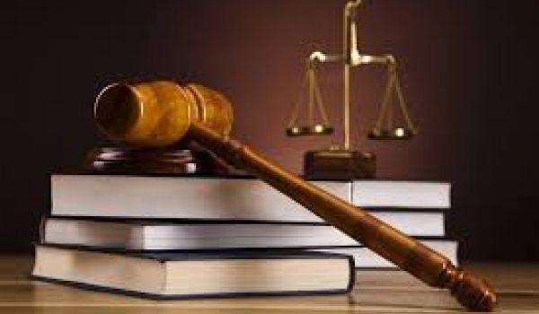 Shehu and Partners - Studio ligjore me 15 vite eksperience dhe nje marzh suksesi prej 83 % te ceshtjeve te fituara