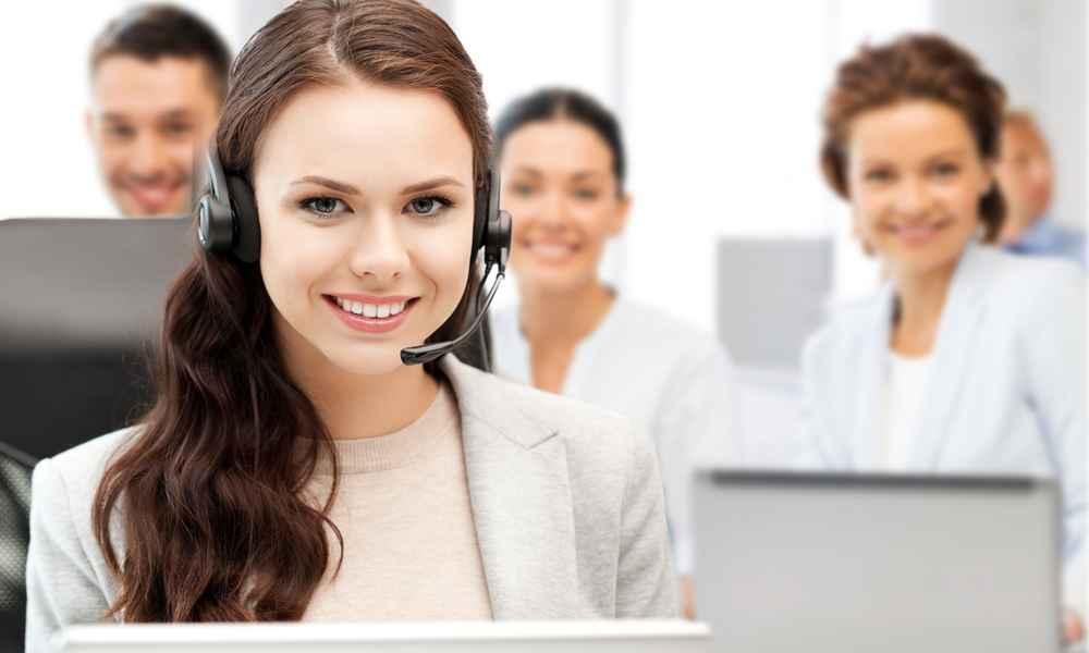 Kerkohen operatore te gjuhes italiane dhe spanjolle,me apo pa eksperience