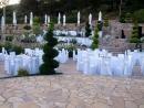 Panorama Resort Elbasan