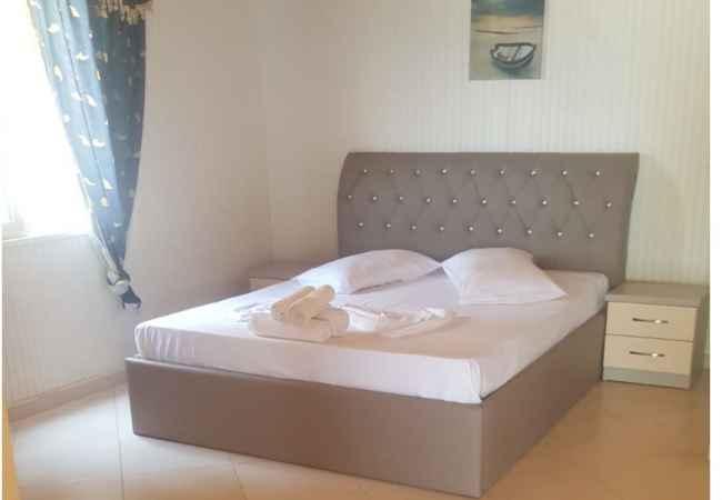 id:139345 - Hotel ne Vlore 30 m nga deti