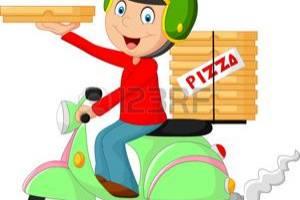 Fast food piceri Mevlani kerkon te punesoje