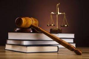 Sherbime Sherbime Profesionale Shehu and Partners - Studio ligjore me 15 vite eksperience dhe nje marzh suksesi prej 83 % te çeshtjeve te fituara