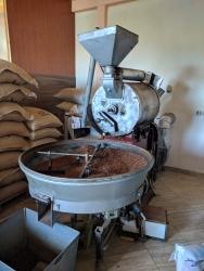Tregu Artikuj te ndryshem Qebap per pjekjen e kafese dhe mullinj