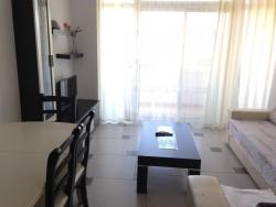 Dhoma plazhi ne Shengjin Ju ftojme te gjeni qetesine ne apartamente tona plot me ajer te fresket, te arre