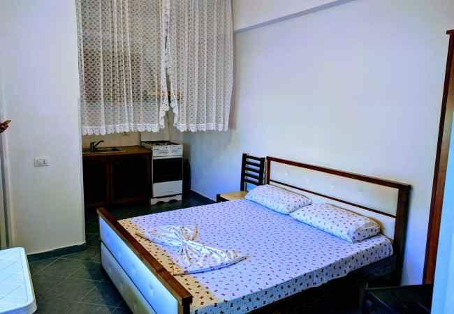 id:139610 - Jani Dhoma - Dhoma plazhi me qera ne Zvernec