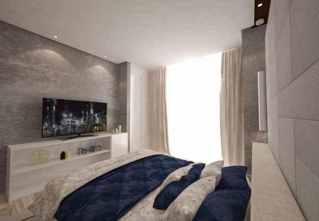 Hotel Miami 2 - Golem Durres