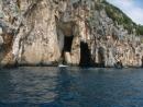 Shpella e pirateve