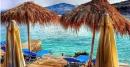 Turizem Vende Me Vlera Turistike Plazhi i Ksamilit