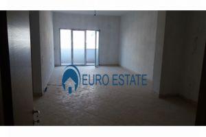 Tirane,shes apartament I ri  2+1+A+BLK Kati 3,120 m² 62.000 Eur (Vilat Gjermane) Disponojme nje apartament ne rrugen Fuat Toptani,Vilat GJERMANE Apartamenti