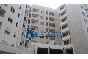 id:72839 - Apartament per shitje cilesor 2+1,Sip 108 m2,93.000 Eur (Materniteti i RI)