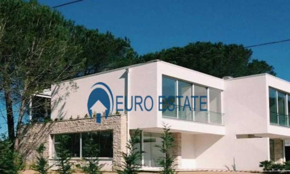 Okazion--Durres,shes Vile 2 kateshe,120 m2,188.000 Eur (San Pietro Resort)