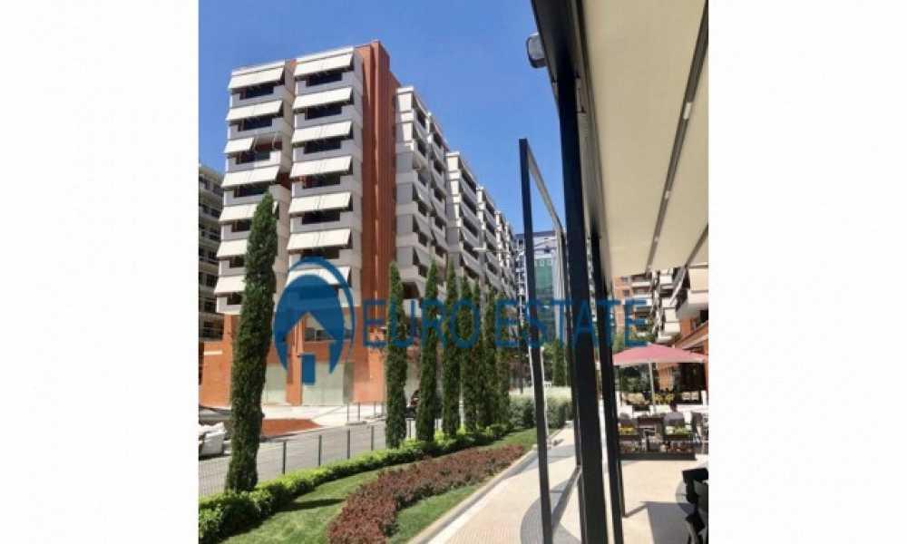 Tirane,shes apartament 2+1,Kati 3,135 m2 169.000 Eur (Delijorgji)