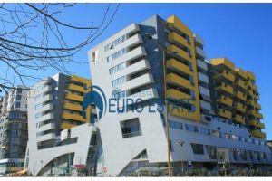 Okazion-Tirane,shes ambjent biznesi,58.000 Eur(CONDOR BUSINESS CENTER) Shitet ambient biznesi ne nje nga zonat me te preferuara te Tiranes,Rr. e Kavaje