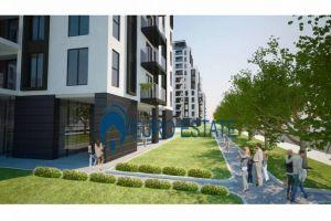 Tirana, sell apartment 2 + 1 + A + BLK Floor 5, 110 m2 75.000 Euro (Aviation)