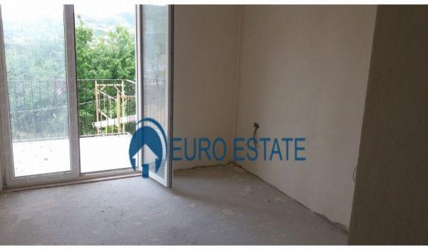 Tirane,Super apartament me hipoteke ne shitje 105 m2,135.000 Eur (SECRET GARDEN REZIDENCE)