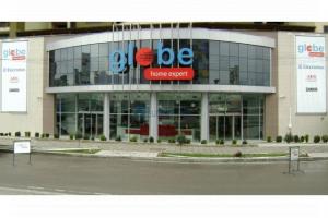 Imobiliare Objekt Biznesi me Qera Tirane, jap me qera zyre Kati 2, 45 m² 250 Euro (Rruga e Kavajës)