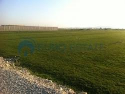 DURRES,Toke ne shitje 8700 m2, 391.000 Eur (Mbikalimi i Fllakes) Shitet truall me nje siperfaqe prej 8700 m², rreth 150 m larg autostrades Tiran