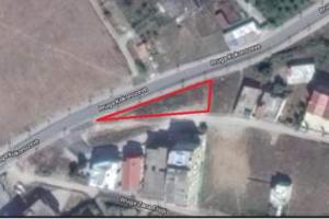 Tirane, shes truall 831 m² 140.000 Euro (Porcelan) Shitet nje siperfaqe trualli 831 m2 e ndodhur ne rrugen e Kokonozeve, pas Porcel
