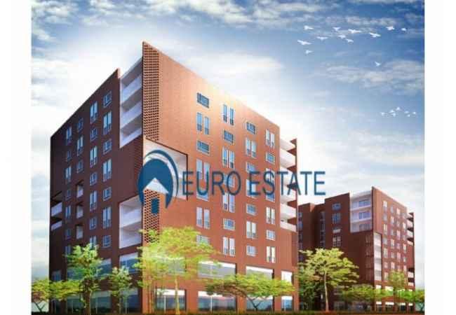 Tirane,shes apartament 2+1+A+BLK Kati 6, 100 m² ,78.000 Euro(Rruga e Dibres) Apartament 2+1 me siperfaqe 100 m2 ,katin 6 te kompleksit rezidencial. Organ