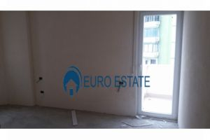 Apartament per shitje cilesor 2+1,Sip 108 m2,93.000 Eur (Materniteti i RI)