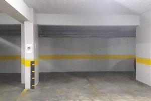 Imobiliare Objekt Biznesi ne Shitje Shiten 2 vende parkimi te Sheshi Willson