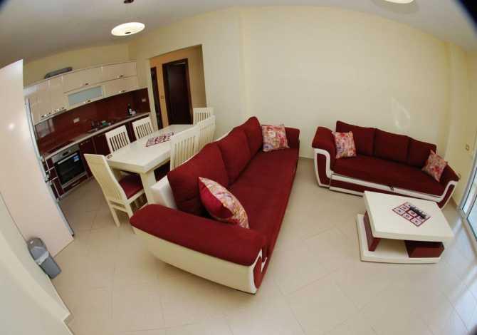 Apartament per Qera Ditore