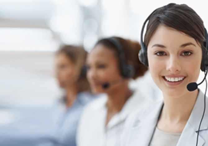 📣Sky Office kerkon te punesoje operatore ne gjuhet: • Italisht • Spanjisht • Greqisht