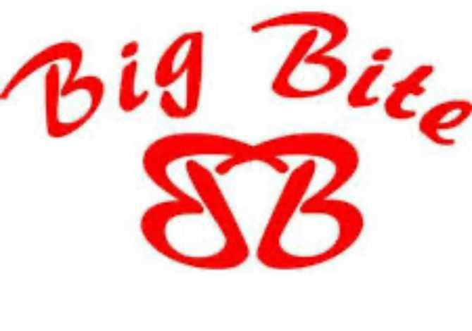 asistente Big Bite kerkon magaziner, menaxhere turni dhe asistente zyre.