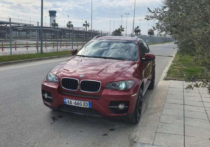 makina me qera VIP RENT CAR / MAKINA ME QERA RINAS