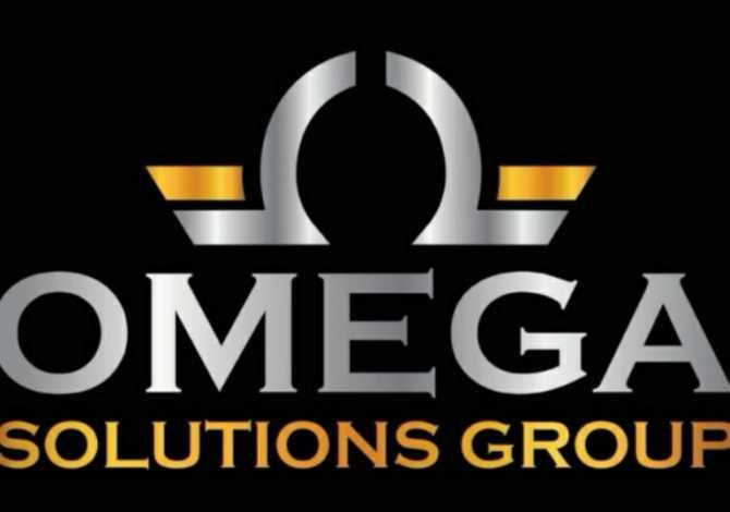 fushen financiare 📣 Omega Solutions Group kerkon operatore forex ne gjuhen italiane.