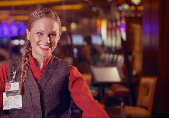 🔈 Regency Casino Tirana ofron vend te lire pune si arketare.