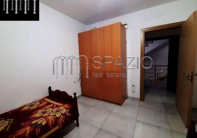 id:333191 - Jepet Me Qira Apartament 2+1+2 Banjo I Mobiluar