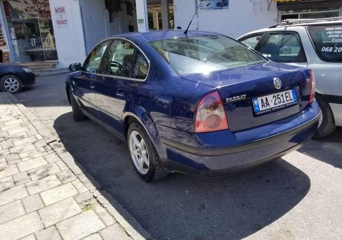 makina me qera Albania rental