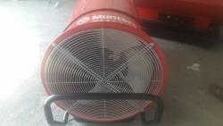 Makina Pjese kembimi dhe oficina Kaldaje per ngrohje serash