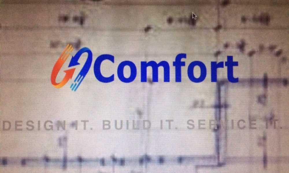 Ofrojme vend pune per Hidraulik / Ndihmes hidraulik (profili Termoteknik HVAC )
