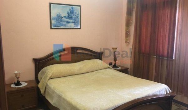 Ne Qender Jepet Apartament 2+1 me Qira!