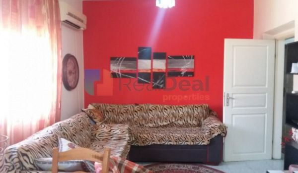 Te Selvia For Sale Apartment 2 + 1 With Great Positioning !!