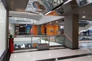 Imobiliare Objekt Biznesi ne Shitje Business premises for sale at ETC. Good investment opportunity !!!
