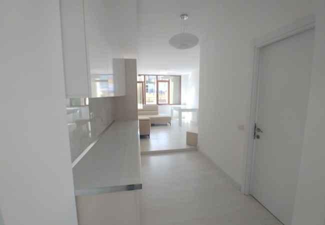 Te Komuna E Parisit Shitet Apartament 2+1+2 i Sapoinvestuar Plot Drite !  Te Komuna E Parisit Shitet Apartament 2+1+2 i Sapoinvestuar Plot Drite !! Apart