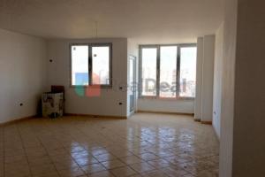 Ne Yzberisht Shitet Apartament 2+1 me Strukture Perfekte!!
