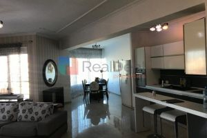 id:109425 - To Street Dibres In Halili Complex Sell Super Apartment 3 + 1