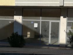 Imobiliare Objekt Biznesi ne Shitje Shes dyqan 55m2