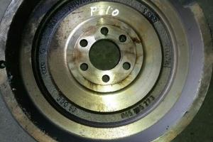 Vollant VW Polo 2. Vollant Audi A4 2.0 benzine 1. Vollant VW Polo2. Vollant Audi A4 2.0 benzineTel, SMS, Whatsapp, Viber -