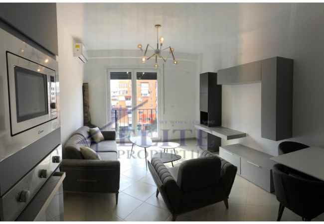 id:205164 - Two bedroom apartment for rent near '' December 21 ''