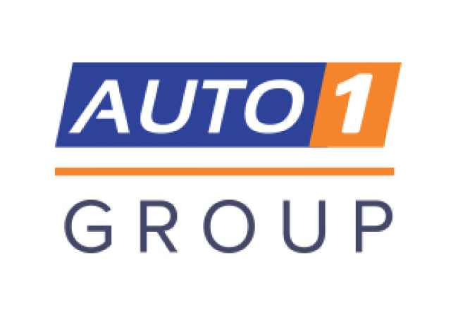 AUTO1 Group ricerca Agenti Booking Center_Customer Care