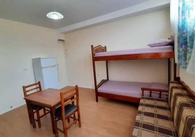 dhom per 2 persona Dhoma me qera ditore/Mujore