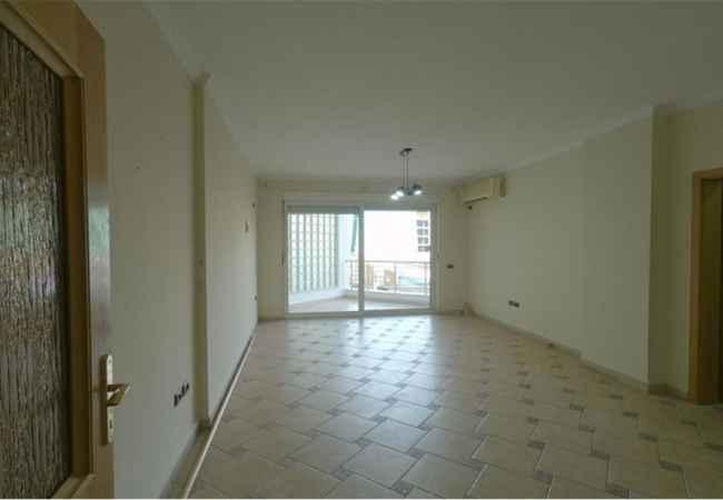 JEPET ME QIRA ZYRE 113 m2 NE BLLOK Jepet me qira  ambient me siperfaqe 113 m2 i cili ndodhet  ne nje pallat te ri
