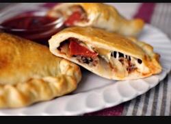 Fast Food Piceri Mevlani - Sherbim taksi