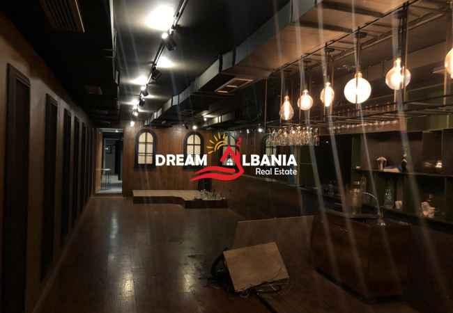 bar kafe me qera ne tirane Dyqan Bar Kafe me qera ne Bllok Rruga Ismail Qemali Tirane (ID 4271388)